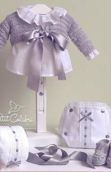 Petit Colibri Shop