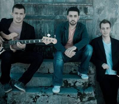 Rivo Trio