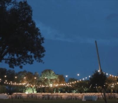 Cenado iluminado Jul2015