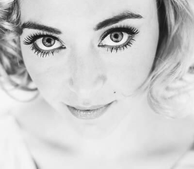 Audrey Coppens - Marion Heurteboust Photographie