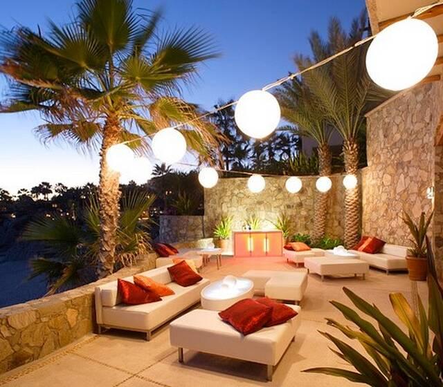 Wedding Planner en Los Cabos, Cabo Event Design