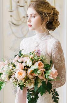 Flow by Marta Ivens Ferraz © Passionate Weddings
