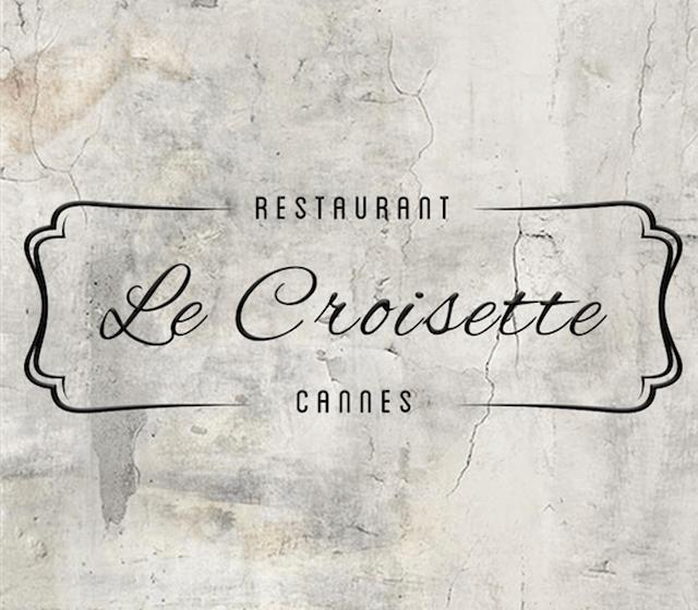 ©le croisette