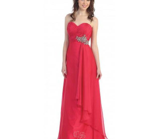Alquiler de vestidos de fiesta largos medellin
