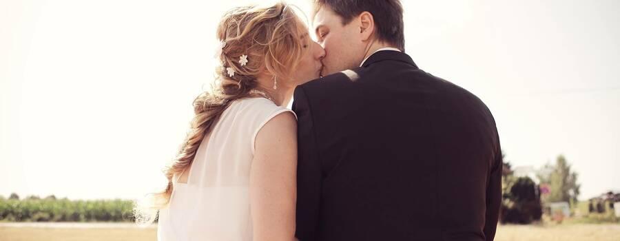 Brautfrisur Haare Make up sylvia-mobil