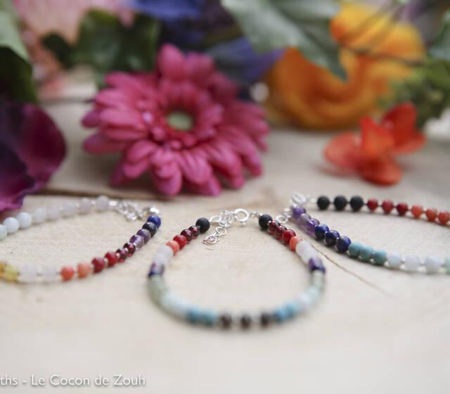 Collection Dalia