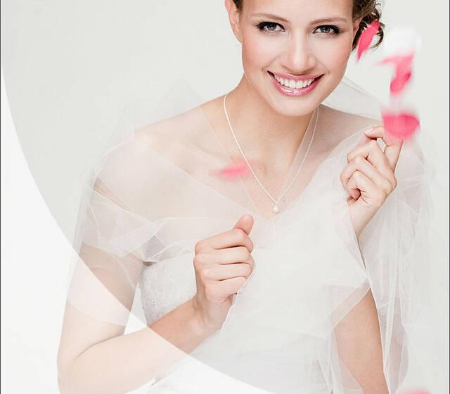 Brautmode berlin erfahrung
