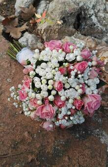 Ruralzona Flores y Más