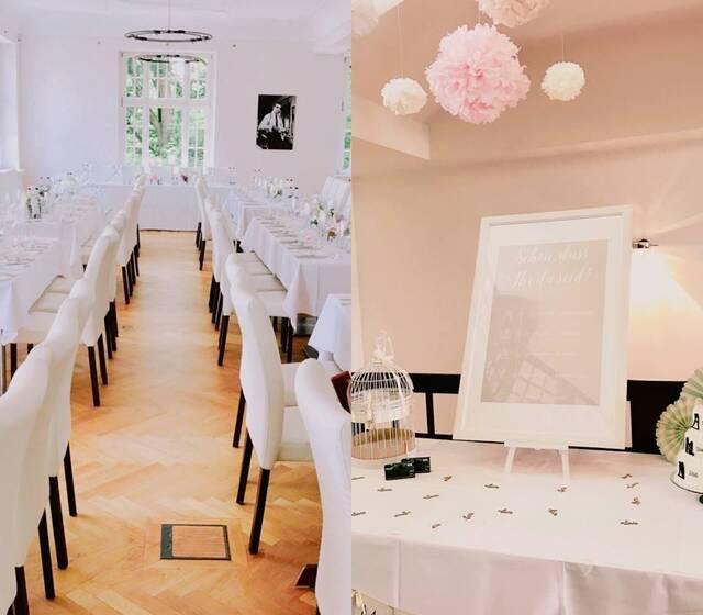 on wholesale super cheap new styles Villa im Heine-Park - Bewertungen, Fotos und Telefonnummer