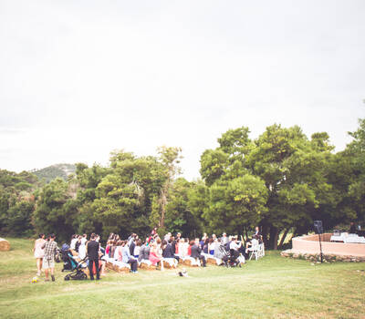 Ceremomia