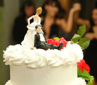 De Santos Catering Events, empresa de planeación de bodas en Puerto Vallarta.
