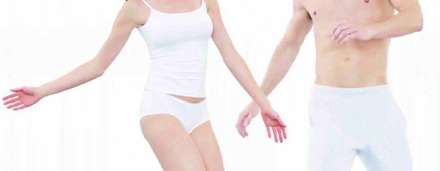 PROMO OCTUBRE: 10% de descuento en mesoterapia facial, corporal y capilar.