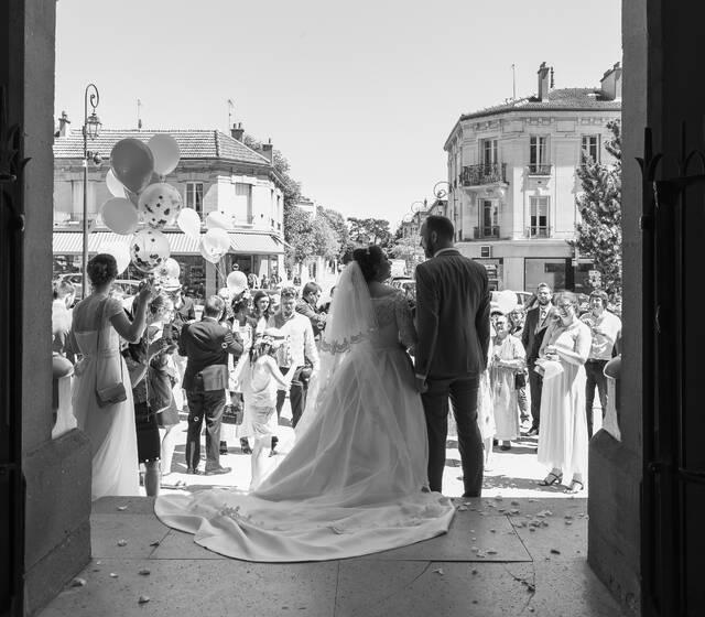 © La Petite Brune / Margaux Rodrigues