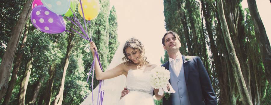 Emkey Weddings