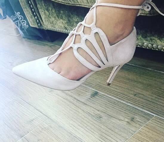As 35 melhores imagens em Shoes | Sapatilhas casamento
