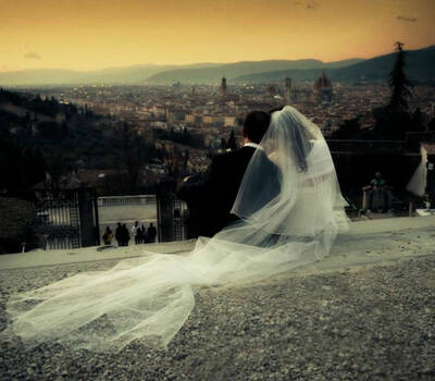 Claudia Paoli Fotografa