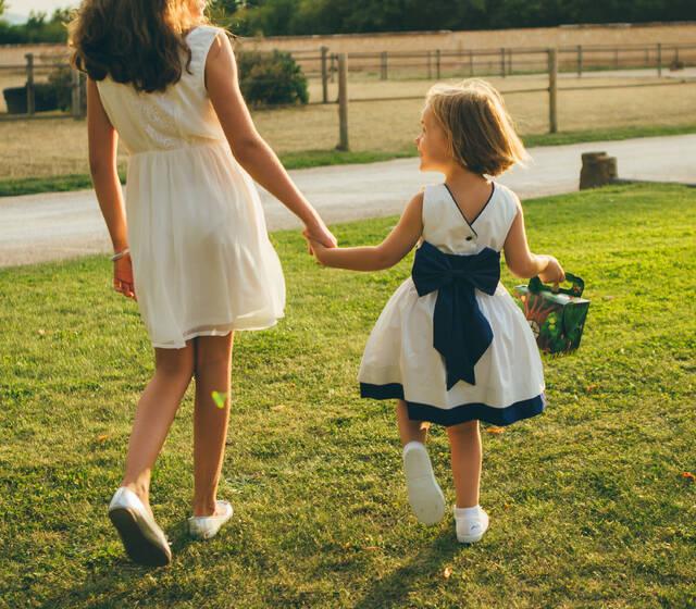 Des Coffrets de 4 à 10 ans credit:lasdecoeurphoto