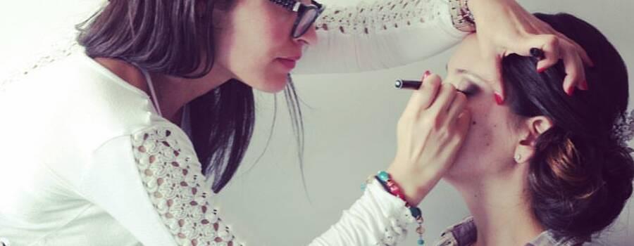 Adriana Sierra
