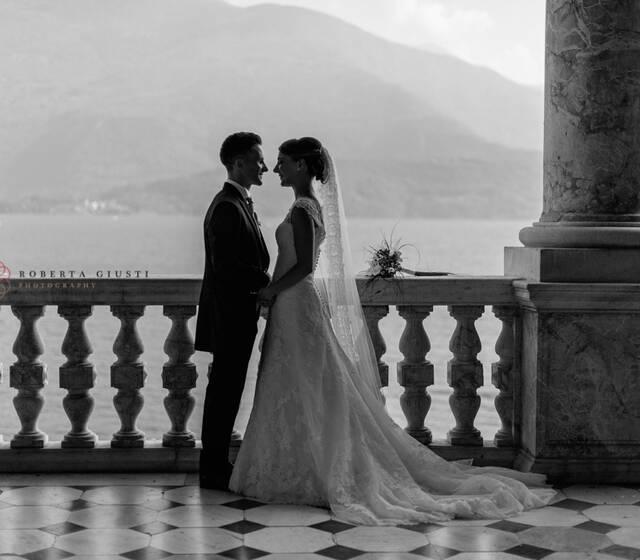 Roberta Giusti Photography