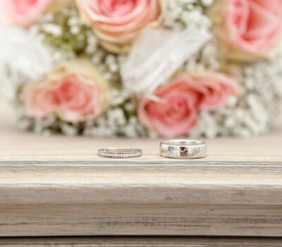 Louly Créations | Wedding Planner