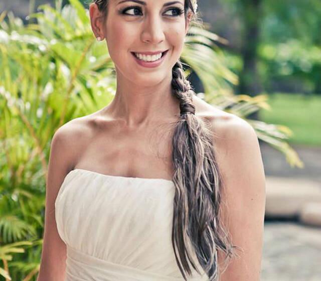 Paula Restrepo
