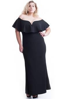 Renta De Vestidos De Noche Torreon Nueva Moda Mundial 2019