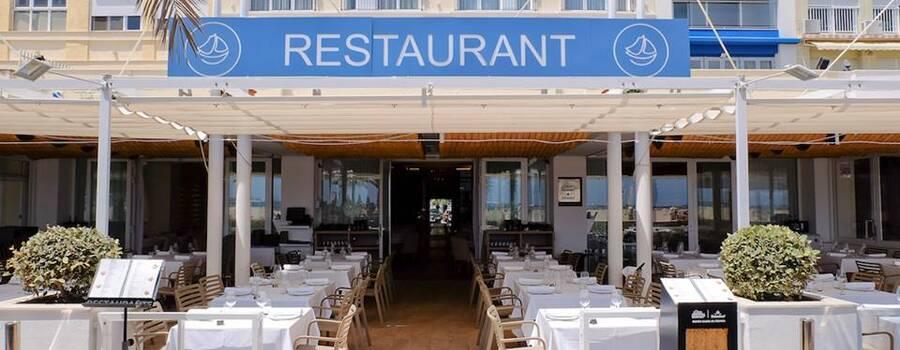 Hotel Restaurante Balandret