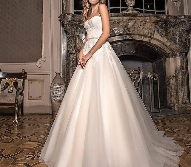 Le Spose di Michelle - Recensioni b46bf758911