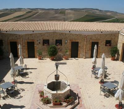 Don Giovanni Hotel