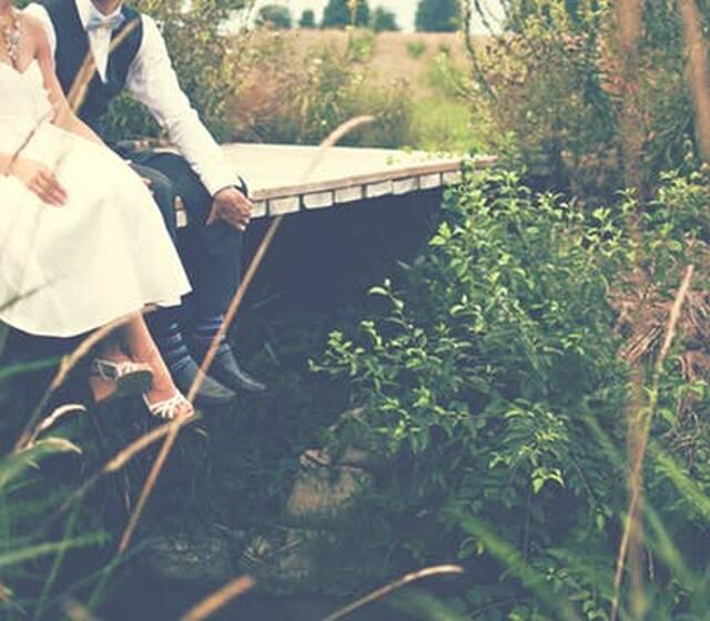 Ida Wedding PlannerIda Wedding Planner