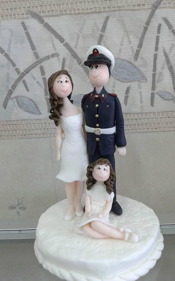 Vestidos de novia punta arenas chile