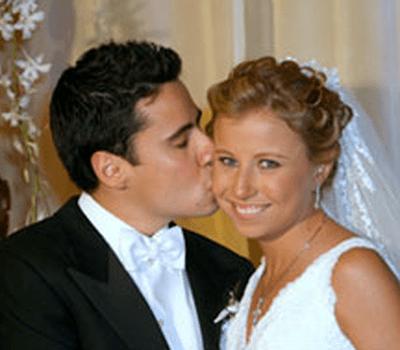 Fotografía y vídeo para bodas. Foto: Videoimagen