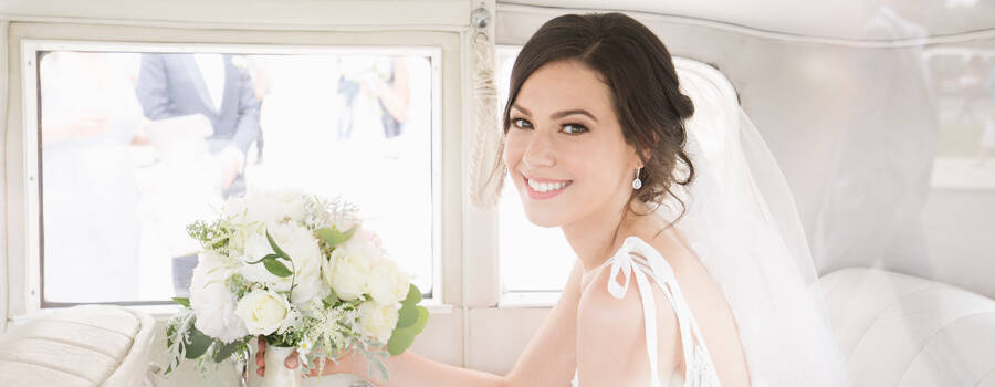 Makeup: Jordana Carraça Stylist and Makeup Artist Cabelos: Dorota Santos Hairstylist Wedding Planner: Something Borrowed Fotografia: Rebecca Wood