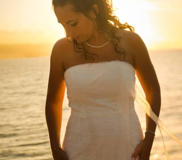 Mariage à Mayotte ©Christelle Labrande Photographe