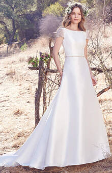 Talin By Maggie Sottero