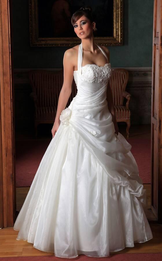 d36ea3aaa7bc Le Spose di Michelle - Recensioni