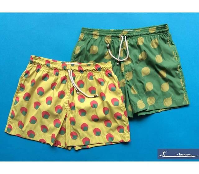 Terranova Swimwear