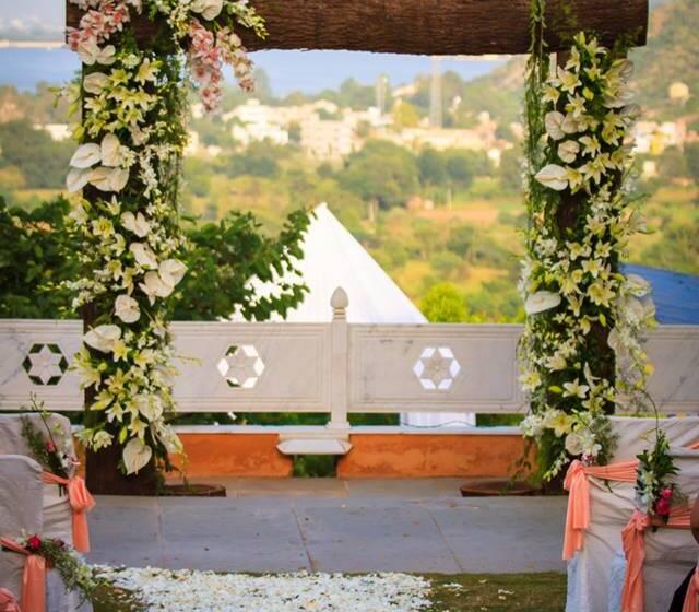 Ankit Bhargava Destination wedding planner - Reviews, Photos