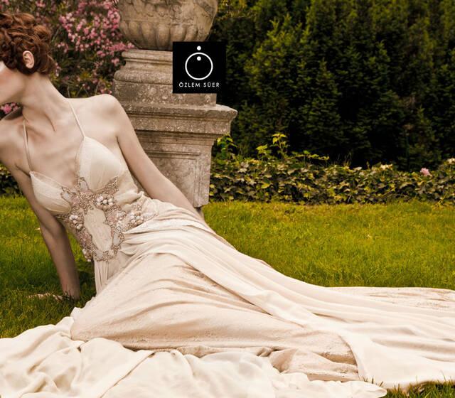 Mythos Sposi e Cerimonia