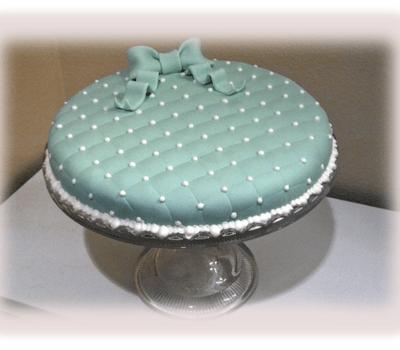 Solá Food Artists, pasteles para boda en el Distrito Federal