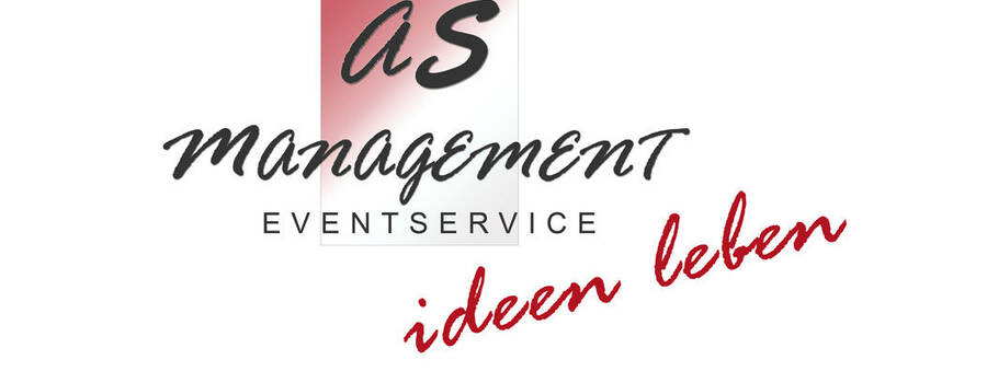 """Foto: """"AS Management"""""""