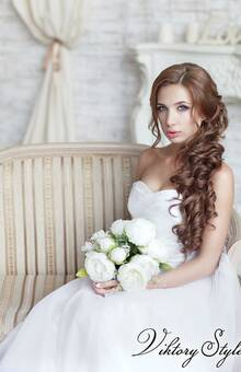 Вита Корчукова