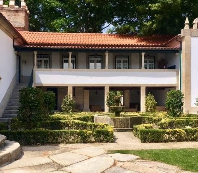 Casa Senhorial