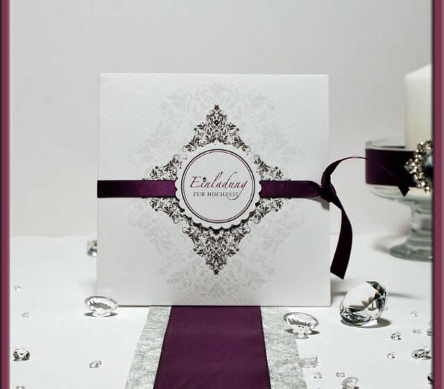 Adam Eva Hochzeitskarten Bewertungen Fotos Und Telefonnummer