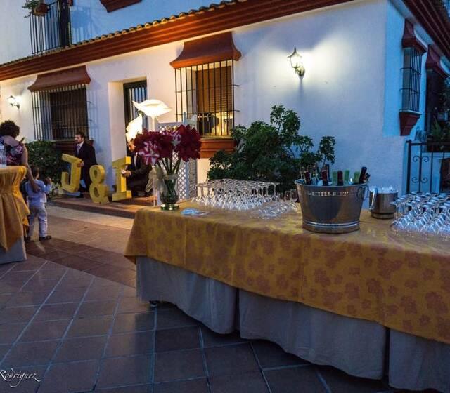 Finca Villa Araceli