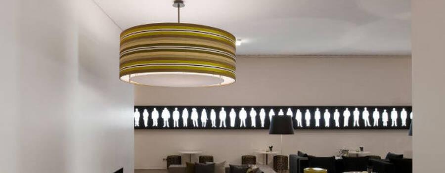 Foto: Inspira Santa Marta Hotel