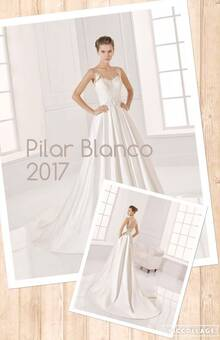 Pilar Blanco Ceremonias