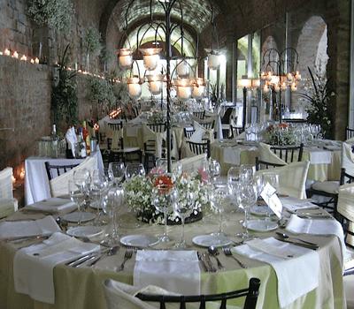 Rita Campos Banquetes