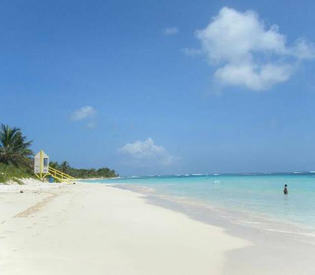 Foto: Intertours Travel Consulting