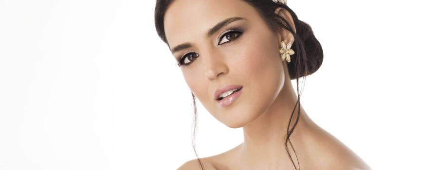 Fermando Angel Makeup Artist